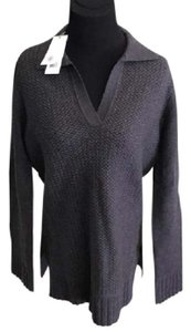 Tory Burch New Fall Fall Cover New New Winter Sweater