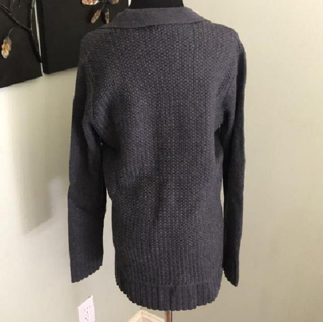 Tory Burch New Fall Fall Cover New New Winter Sweater Image 1