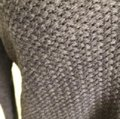 Tory Burch New Fall Fall Cover New New Winter Sweater Image 3