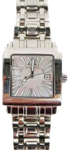 Swiss Legend Swiss Legend Colosso Mother Of Pearl Watch