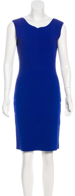 Preload https://img-static.tradesy.com/item/24044592/reiss-blue-mira-mid-length-cocktail-dress-size-2-xs-0-1-650-650.jpg
