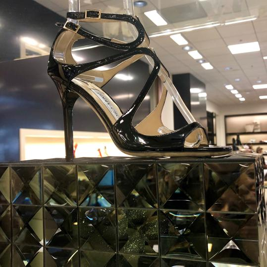Jimmy Choo black Formal Image 1
