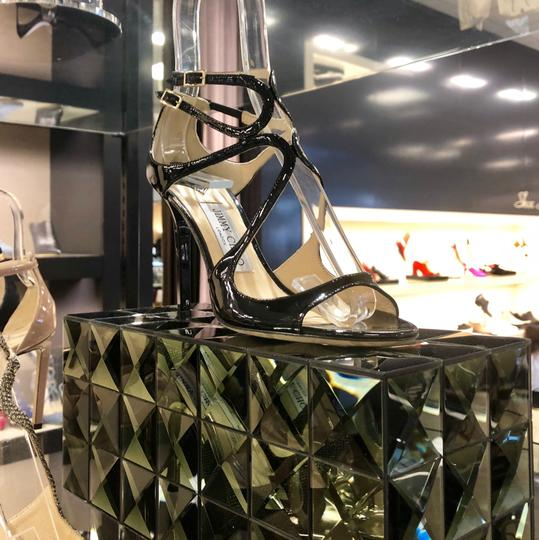 Jimmy Choo black Formal Image 3