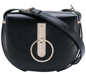 Nina Ricci Cross Body Bag