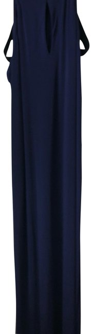 Preload https://img-static.tradesy.com/item/24044766/cut25-navy-and-black-by-yigal-azrouel-long-formal-dress-size-4-s-0-1-650-650.jpg