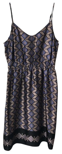 Preload https://img-static.tradesy.com/item/24044778/twelfth-st-by-cynthia-vincent-multicolor-60012-short-casual-dress-size-8-m-0-1-650-650.jpg