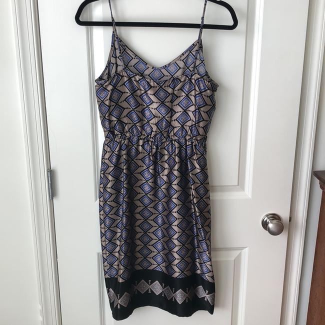 Twelfth St. by Cynthia Vincent short dress multi on Tradesy Image 1