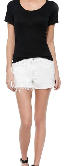 Preload https://img-static.tradesy.com/item/24044846/j-brand-white-light-cut-off-shorts-size-2-xs-26-0-2-650-650.jpg