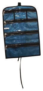Travel Smart By Conair Hanging Jewelry Caddy