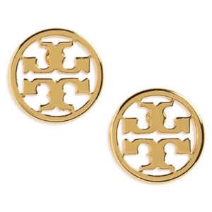 Tory Burch Brand new! Tory Burch Stud Earring