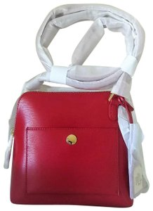 8197eab6b1 Lauren Ralph Lauren Cross Body Bags - Up to 90% off at Tradesy