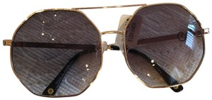 812406b30b1 Anthropologie Sunglasses - Up to 70% off at Tradesy