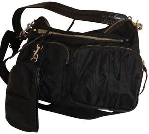1d8cee33e0b0 MZ Wallace Bags - Up to 90% off at Tradesy