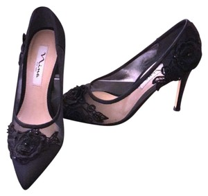 Nina Shoes Pumps