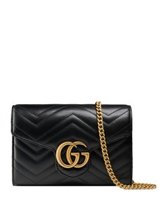 f006b782791 Gucci Marmont Collection - Up to 70% off at Tradesy