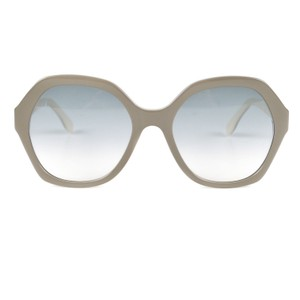 Fendi Fendi Studed Sunglasses