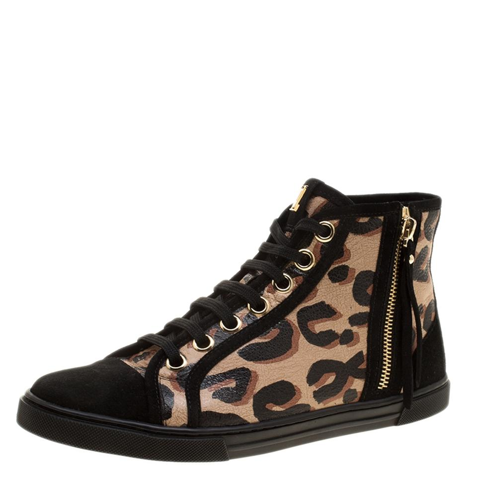 Louis Vuitton Shoes on Sale - Up to 70% off at Tradesy - photo #3