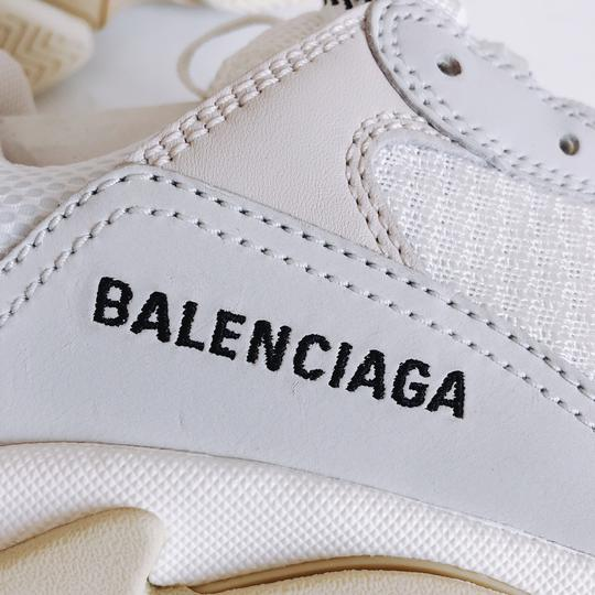 Balenciaga Athletic Image 9
