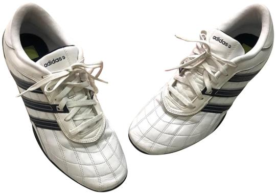 Preload https://item3.tradesy.com/images/adidas-white-men-s-lace-up-sneakers-14-sneakers-size-us-13-regular-m-b-24049422-0-1.jpg?width=440&height=440