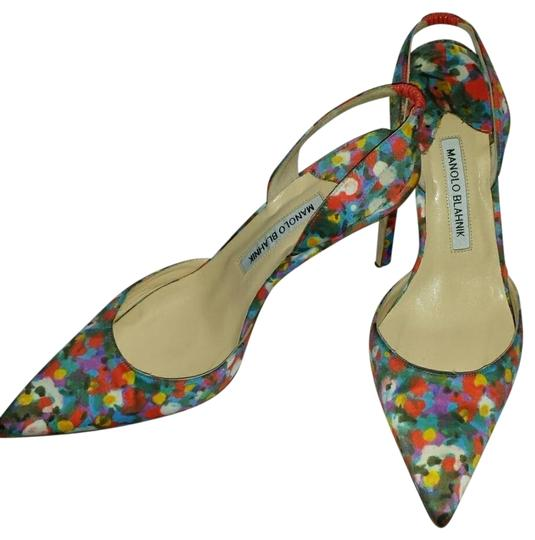 Preload https://img-static.tradesy.com/item/24049456/manolo-blahnik-floral-carolyne-sandals-size-eu-39-approx-us-9-regular-m-b-0-1-540-540.jpg