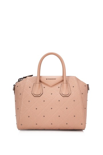 Preload https://img-static.tradesy.com/item/24049484/givenchy-small-antigona-beige-lambskin-leather-tote-0-0-540-540.jpg