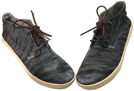 Preload https://img-static.tradesy.com/item/24049488/toms-gray-men-s-lace-up-ankle-85m-bootsbooties-size-us-85-regular-m-b-0-1-540-540.jpg