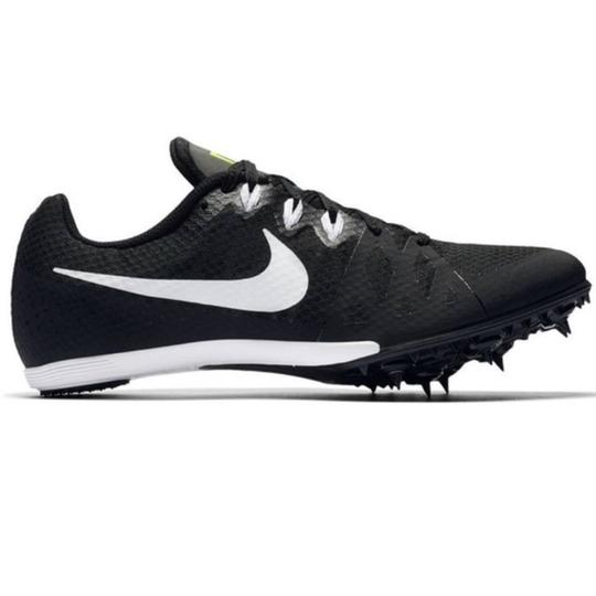 Preload https://item2.tradesy.com/images/nike-black-white-men-s-rival-md-track-sprint-running-new-sneakers-size-us-105-regular-m-b-24049516-0-0.jpg?width=440&height=440