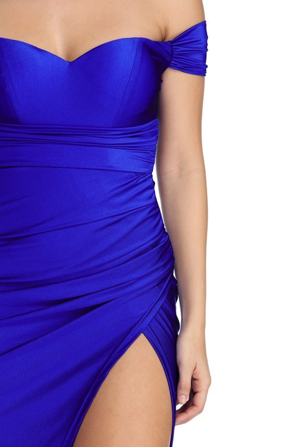 Windsor Store Evening Gown Prom Dress