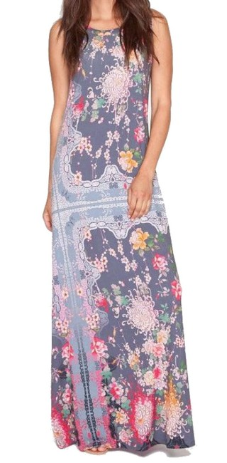 Preload https://img-static.tradesy.com/item/24049537/johnny-was-multicolor-flowy-patterned-long-casual-maxi-dress-size-6-s-0-2-650-650.jpg