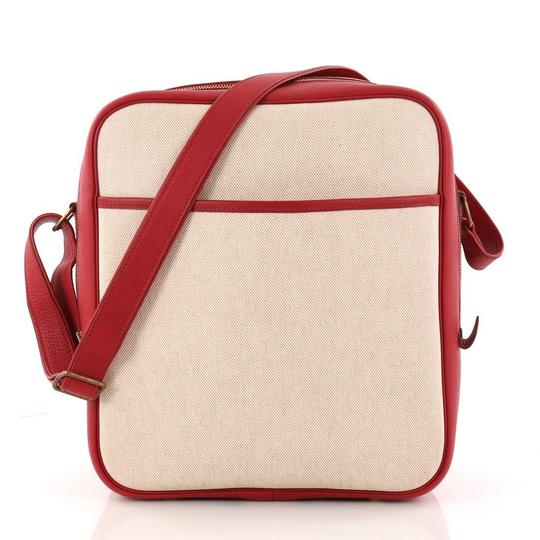 Preload https://item5.tradesy.com/images/hermes-victoria-messenger-with-leather-medium-beige-and-rouge-garance-red-toile-cross-body-bag-24049564-0-0.jpg?width=440&height=440