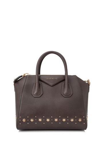 Preload https://item3.tradesy.com/images/givenchy-small-antigona-brown-goatskin-leather-tote-24049567-0-0.jpg?width=440&height=440