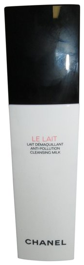 Preload https://item4.tradesy.com/images/chanel-le-lait-anti-pollution-cleansing-milk-5-oz-new-demo-no-box-24049588-0-1.jpg?width=440&height=440