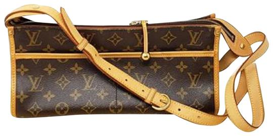 Preload https://item3.tradesy.com/images/louis-vuitton-monogram-coated-canvas-brown-shoulder-bag-24049612-0-2.jpg?width=440&height=440