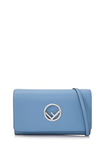 Preload https://item4.tradesy.com/images/fendi-i-f-wallet-on-chain-blue-calfskin-leather-tote-24049613-0-0.jpg?width=440&height=440