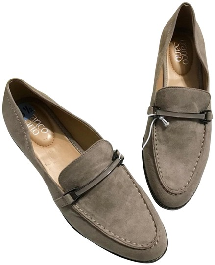 Preload https://item4.tradesy.com/images/franco-sarto-harrison-taupe-faux-suede-loafers-new-flats-size-us-85-regular-m-b-24049638-0-1.jpg?width=440&height=440
