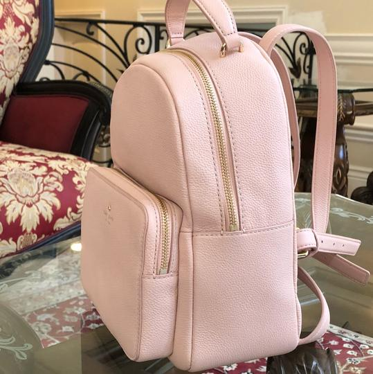 Kate Spade Backpack