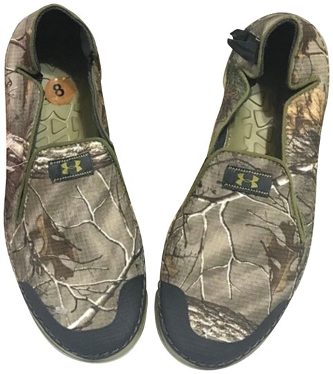 Preload https://img-static.tradesy.com/item/24049656/under-armour-camouflage-spike-camp-946-real-treepxdeer-hide-dark-shadow-flats-size-us-8-regular-m-b-0-1-540-540.jpg