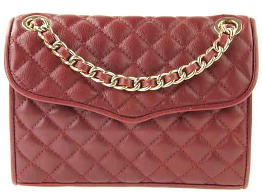 Preload https://item5.tradesy.com/images/rebecca-minkoff-mini-quilted-affair-red-leather-cross-body-bag-24049729-0-0.jpg?width=440&height=440