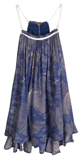 Preload https://item1.tradesy.com/images/free-people-blue-and-grey-season-in-the-sun-tank-topcami-size-8-m-24049790-0-1.jpg?width=400&height=650