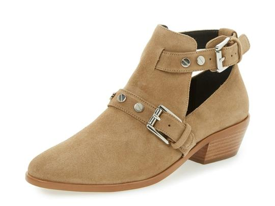Preload https://item4.tradesy.com/images/rebecca-minkoff-taupe-abigail-suede-bootsbooties-size-us-10-regular-m-b-24049928-0-0.jpg?width=440&height=440