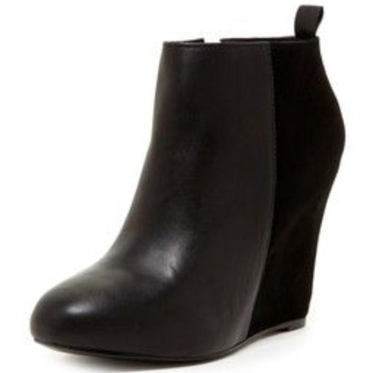 Preload https://item2.tradesy.com/images/pour-la-victoire-black-gianni-napapony-hair-wedge-bootsbooties-size-us-7-regular-m-b-24049981-0-0.jpg?width=440&height=440