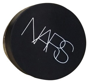 Nars Cosmetics Eye Paint in Black Valley