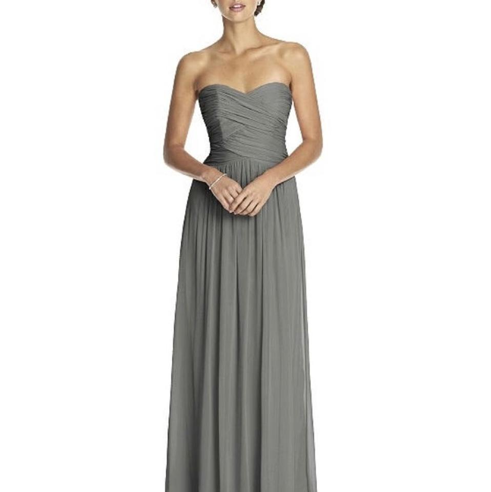 Bridesmaid & Mother of the Bride Dresses - Up to 90% off at Tradesy