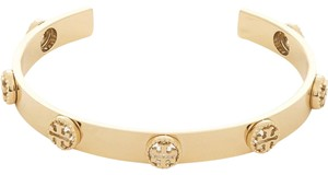 Tory Burch Brand New! Tory Burch Cuff Bracelet