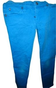 Tripp Nyc Skinny Jeans-Colored