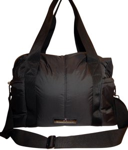 57763e293b Black adidas By Stella McCartney Weekend   Travel Bags - Up to 90 ...