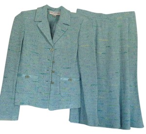 St. John St. John Skirt and Jacket