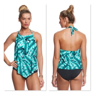 49a0d5070e Women's Green Miraclesuit Swimwear - Up to 70% off at Tradesy