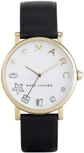 Marc Jacobs New Marc Jacobs authentic watches