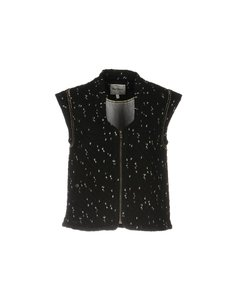 Pepe Jeans Top black